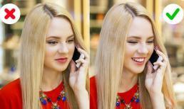 9 dấu hiệu tiết lộ đang có một cô gái quan tâm đến bạn mà không hề nói ra