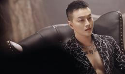 TiTi (HKT) lần đầu nói về mối quan hệ với Nhật Kim Anh và tiết lộ chuyện kiện tụng Hồ Gia Hùng
