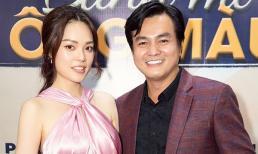 Dương Cẩm Lynh tiết lộ mối quan hệ 'đặc biệt' khi tái ngộ Cao Minh Đạt