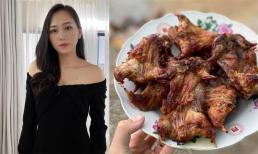 Ăn cùng lúc cả chục con chuột đồng, Phạm Ngọc Thạch khiến dân mạng thốt lên 'kinh dị, hoảng sợ'