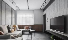 Đừng chọn loại căn hộ này khi mua nhà