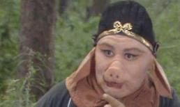 Vì sao Mã Đức Hoa bị mất vai Trư Bát Giới trong 'Tây Du Ký 2', lý do được chính đạo diễn Dương Khiết tiết lộ