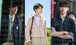 Những vai nam chính ít nổi tiếng hơn đánh dấu xu hướng mới trong phim truyền hình Hàn Quốc