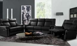 Vì sao ghế sofa thư giãn lại được người dùng ưa chuộng như vậy?