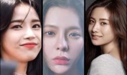 4 scandal gây rúng động K-Pop 2020