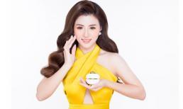 CEO Phương Lê - Hành trình từ cô gái thoát nghèo đến nữ CEO tài năng và bản lĩnh