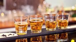 Nó là nước giải rượu tự nhiên, uống một cốc sau khi uống rượu có thể bảo vệ dạ dày, bổ gan và giảm tổn thương não