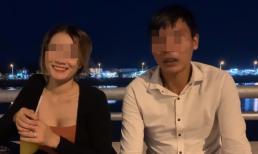 Gái ế 30 tuổi mới yêu lần đầu nhưng 'bị đá' vì chuyên chỉ trích, xỉa xói bạn trai: Dân mạng bình luận 'tu lại cái nết đi chị'