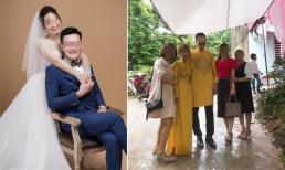 10 năm hẹn hò, chàng trai hứa cưới khi người yêu mang bầu 2 tháng nhưng cuối cùng lại kết hôn với cô gái khác