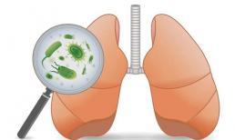 Phổi bắt đầu bị ung thư và khi ngủ dậy sẽ có 3 điều bất thường, nếu không kể ra thì xin chúc mừng, phổi không tệ