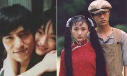 11 năm liền Trần Khôn làm điều này dịp sinh nhật Châu Tấn, mối quan hệ hơn cả tình yêu