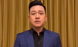 Tuấn Hưng lên tiếng phân trần về việc bị nghi 'cà khịa' Thủy Tiên cứu trợ miền Trung