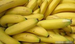 Khi bụng đói, hãy tránh 7 loại thực phẩm, dù đói đến đâu cũng phải chịu, đề phòng các bệnh về đường tiêu hóa