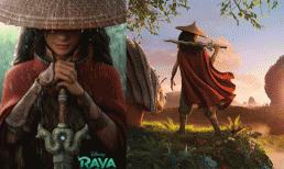 Disney nhá hàng phim mới làm fan thi nhau đoán bối cảnh ở Việt Nam hay Thái Lan, liệu sẽ là bom tấn hay ê chề như 'Mulan'?