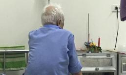 Câu chuyện rơi nước mắt trong bệnh viện của 2 người chồng thương vợ: Ngôn tình đâu xa mà hiện hữu ngay bên cạnh