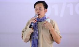 Bị mắng không bỏ đồng nào cứu trợ miền Trung, chỉ kêu gọi để lấy tiếng, Hoài Linh phản ứng thế nào?
