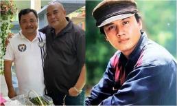 Đạo diễn Phương Điền tiết lộ sự lo lắng của anh em chí cốt trong ngày giỗ thứ 24 của Lê Công Tuấn Anh