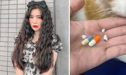 Elly Trần đáp trả khi bị nghi nói dối chuyện trầm cảm để làm chiêu trò