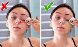 5 bước tẩy trang bắt buộc nếu bạn muốn giữ làn da tươi trẻ lâu hơn