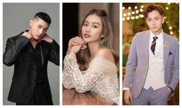 Loạt sao Việt 'rần rần' chúc mừng Đông Nhi và Ông Cao Thắng đón con gái đầu lòng chào đời