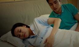 Ba hành vi của đàn ông dễ gây hại cho cổ tử cung của phụ nữ
