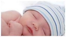 42 ngày sau sinh không nên làm 4 điều này với em bé, đặc biệt là những mẹ lần đầu có con thường mắc sai lầm