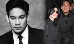 'Vị hoàng tử lạc lối' của Brunei: Quay lưng với Hoàng gia, theo đuổi sự nghiệp điện ảnh Hollywood và qua đời ở tuổi 38 trong sự thương tiếc của Châu Á