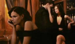 Các chuyên gia tiết lộ 8 yếu tố khiến vợ hoặc chồng ngoại tình trong xã hội hiện đại