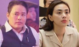 Miko Lan Trinh phải bồi thường công ty cũ 60 triệu đồng, động thái tiếp theo sẽ là gì?