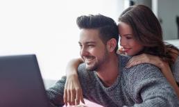Xin đừng chia sẻ ba điều giữa vợ và chồng, dù bạn có yêu thương đến đâu cũng nên tránh
