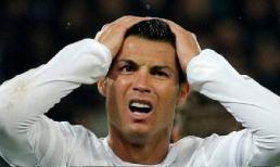 Lần thứ 3 dương tính với nCoV, Ronaldo bức xúc với kết quả xét nghiệm