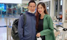 Lý Hải: 'Nghệ sĩ không giàu và từ thiện cũng không phải nhiệm vụ của người nghệ sĩ'