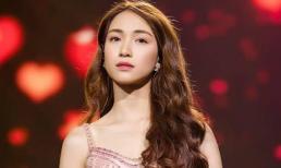 Bị bàn tán liên tục kêu gọi từ thiện, Hòa Minzy lên tiếng giải thích