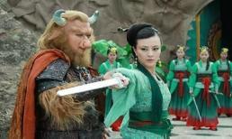 Bí mật Tây Du Ký: Tại sao Ngưu Ma Vương lại không bị trừng phạt dù cản trở thầy trò Đường Tăng đi thỉnh kinh? Lý do rất đơn giản