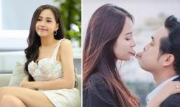 Sao Việt 31/10: Bạn bè sốc khi Mai Phương Thúy nói muốn lấy chồng; Vợ nhạc sĩ Dương Khắc Linh cười muốn 'nứt chỉ bụng' vì ảnh chế của anti-fan