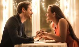 Lần đầu tiên gặp mặt, đàn ông ấn tượng và yêu thích nhất điểm gì ở người phụ nữ?