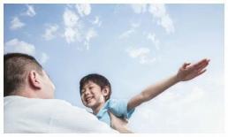 Những người cha ảnh hưởng tiêu cực đến con cái của họ có những đặc điểm này. Hãy xem bạn có không