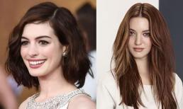 Phụ nữ từ bỏ tóc 'đen dài thẳng cẳng' sau tuổi 40! Để 5 kiểu tóc này, thời trang, khí chất và giảm tuổi tác