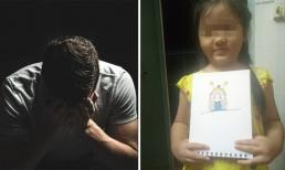 Câu chuyện kể về 'cô vợ tồi' của ông bố đơn thân khiến dân mạng bật khóc