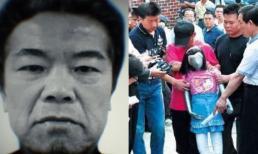 Vụ hiếp dâm trẻ em kinh tởm nhất lịch sử Hàn Quốc: Kẻ hiếp dâm ngang nhiên mở quán cà phê trong khu phố nơi nạn nhân đang sống