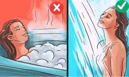 7 sai lầm nghiêm trọng bạn nên tránh để khắc phục chứng mất ngủ