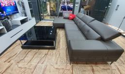 Mua sofa phòng khách ở đâu đảm bảo uy tín và chất lượng?
