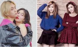 4 điều hiếm có trong K-POP Hàn Quốc