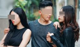 Cô gái lên mạng xin lời khuyên khi bạn thân đòi đổi người yêu với mình