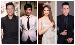 Hàng ngàn lí do giải nghệ của sao Việt: Người vì vợ vì con, người theo đuổi niềm đam mê khác