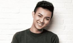 Showbiz mỗi tuần: Hoài Lâm - Từ mong ước một lần rũ bỏ mác ngôi sao đến quyết định dứt khỏi danh 'con cưng Hoài Linh'