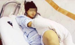 Tâm sự chuyện bạn gái đi phá thai vì không được mua sữa bầu, tưởng được động viên ai ngờ chàng trai bị chửi 'sấp mặt'