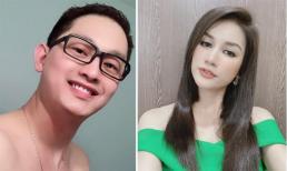 Trang Trần quyết định để tóc dài vì lý do liên quan đến chồng: 'Anh đã hứa tóc em dài là anh về'