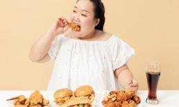 Thường có 4 dấu hiệu khi ăn uống, nếu nhiều hơn 2, bạn hãy đi khám ngay ba loại ung thư này