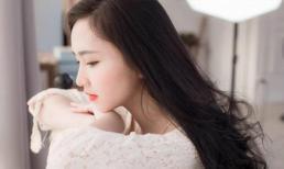 Đàn bà khôn ngoan giữ chồng: Đừng đánh ghen mà hãy đánh phấn, tô son và sống một cuộc đời kiêu hãnh